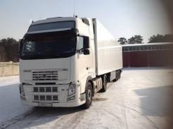 Volvo FH. Продам Вольво FH, 12 780 куб. см., 20 000 кг.