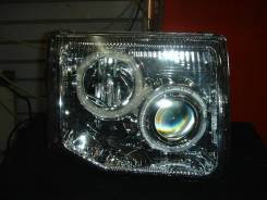 Ангельские глазки. Mitsubishi Pajero, V14V, V26W, V25W, V24V, V24W, V34V, V23W, V24WG, V26WG, V21W, V46WG, V47WG, V25C, V24C, V44WG, V23C, V43W, V44W...