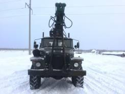 Урал. лесовоз, 11 500 куб. см., 10 000 кг.