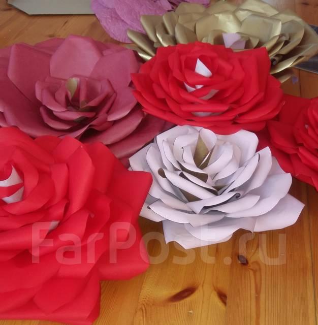 Заказать цветы уссурийск — photo 5