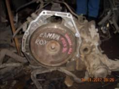 АКПП. Honda Odyssey, RA2 Двигатель F22B