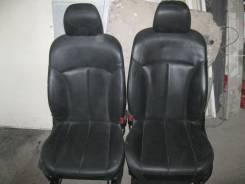 К-кт сидений Subaru Outback