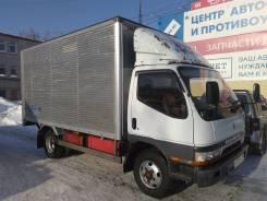 Mitsubishi Canter. Продам , 4 600 куб. см., 3 150 кг.