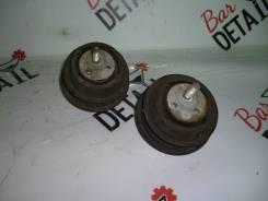 Подушка двигателя. BMW 5-Series, E39 BMW Z1 Двигатели: M52B25, M52B20, M54B30, M54B22, M54B25, M52B28