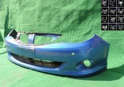 Бампер передний Subaru Impreza 57704FG000