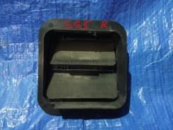 Клапан вентиляции. Subaru Forester, SG5, SG9, SG