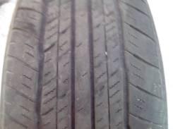 Dunlop Grandtrek AT23. Всесезонные, износ: 10%, 1 шт