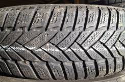 Dunlop SP Winter Sport M3. Зимние, износ: 30%, 1 шт