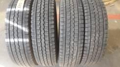 Dunlop Winter Maxx. Всесезонные, износ: 5%, 4 шт