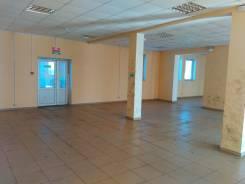 Сдам торговые и офисные помещения. 600 кв.м., улица Артемовская 1а, р-н волна