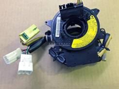SRS кольцо. Subaru Legacy, BL, BP
