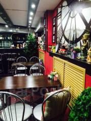 Сдам помещение кафе под любые виды бизнеса. 78 кв.м., улица Лермонтова 85в, р-н Трудовое