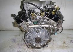 Двигатель в сборе. Infiniti: EX37, G37, EX35, EX25, QX56, FX37, Q50, QX50, JX35, M45, M56, QX60, M35, QX70, M37, QX80, FX50, Q60, FX35, FX30d, FX45, Q...