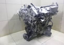 Двигатель в сборе. Lexus: IS250, GS300, GS300h, GS F, GX460, IS F, IS200, GX470, GS400, HS250h, ES250, ES350, GS350, CT200h, ES330, GS200t, ES300, GS2...