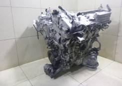 Двигатель. Lexus: IS250, GS300, GS300h, GS F, GX460, IS F, IS200, GX470, GS400, HS250h, ES250, ES350, GS350, CT200h, ES330, GS200t, ES300, GS250, ES30...