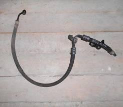 Трубка ГУР высокого давления Rover 75. Пелец Ровер