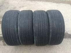 Bridgestone Dueler H/L 400. Летние, 2012 год, износ: 60%, 4 шт. Под заказ