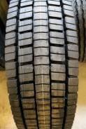 Dunlop SP 444. Всесезонные, 2016 год, без износа, 1 шт