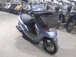 Honda Dio AF62 Cesta. 50 куб. см., исправен, птс, без пробега