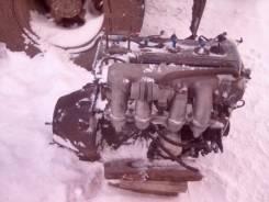 Двигатель. ГАЗ УАЗ