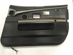 Обшивка. BMW 7-Series, E66, E65