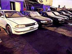 Запчасти для Toyota Vista, Camry, Camry Prominet, Camry Gracia