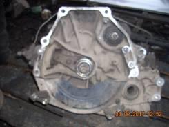 Механическая коробка переключения передач. Honda Civic, EK3 Двигатель D15Z7