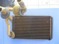 Радиатор отопителя. Toyota Camry, SV30