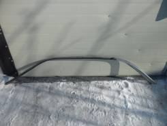 Молдинг крыши. Nissan Laurel, 35