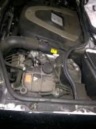 Блок abs. Mercedes-Benz M-Class, W164