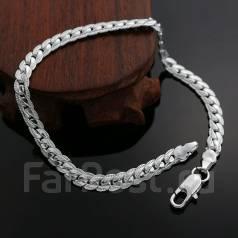 Купить браслет пандору в хабаровске