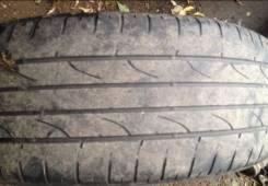 Bridgestone Potenza RE050A Scuderia. Летние, 2013 год, износ: 40%, 4 шт