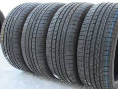 Goodyear Excellence. Летние, износ: 20%, 4 шт