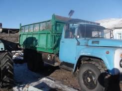 ЗИЛ 130. Продается ЗИЛ-130, 6 000 куб. см., 6 000 кг.