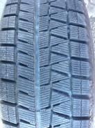 Bridgestone Blizzak Revo GZ. Зимние, без шипов, 2009 год, износ: 5%, 4 шт. Под заказ