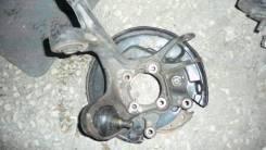 Ступица. Toyota Caldina, AZT241