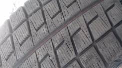 Bridgestone Blizzak Revo2. Зимние, без шипов, 2007 год, износ: 5%, 4 шт