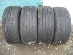 Goodyear Eagle Revspec RS-02. Летние, 2008 год, износ: 30%, 4 шт