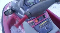 Kawasaki STX 1100. 110,00л.с., Год: 1997 год