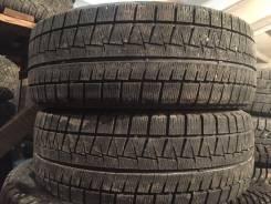 Bridgestone Blizzak Revo GZ. Зимние, без шипов, износ: 30%, 2 шт