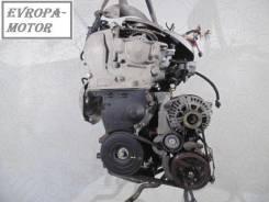 Двигатель на Renault Megane II 2002-2009 г. г. в наличии