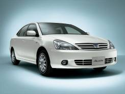 Подсветка. Toyota: Sprinter, Wish, Starlet, Raum, Succeed, Allion, Tarago, Town Ace, Crown Majesta, Alphard, Corolla Runx, Corolla Fielder, Probox, No...
