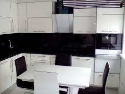 Комплексный ремонт квартир, коттеджей под ключ, без предоплат! Акции