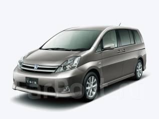 Подсветка. Toyota: Lite Ace, Allion, Allex, Crown, Vios, Corolla, Innova, Probox, Raum, Estima, Avanza, Sprinter, Caldina, Tarago, Isis, Comfort, Succ...