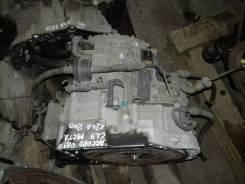 АКПП. Honda Accord, CL7, CL9