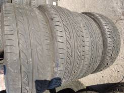 Goodyear Eagle LS2000 Hybrid2. Летние, 2014 год, износ: 10%, 4 шт