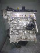 Двигатель. Mazda: Autozam Clef, Axela, Atenza Sport, 626, Autozam AZ-1, 323, Atenza, Capella, BT-50, Carol, Cronos, CX-3, CX-5, CX-7, CX-9, Demio, Efi...