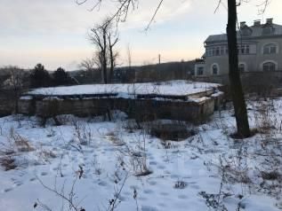 Продам земельный участок в Дубовой Роще г. Уссурийск. 1 500 кв.м., аренда, электричество, вода, от частного лица (собственник)