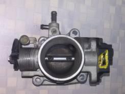 Заслонка дроссельная. Kia: Optima, Magentis, Lotze, Spectra, Cerato, Sportage Hyundai Getz Двигатель G4EA
