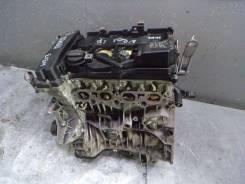 Двигатель в сборе. Mercedes-Benz: E-Class, 190, B-Class, AMG GT, A-Class, CLA-Class, W203, CLK-Class, CL-Class, C-Class, W201, CLS-Class, G-Class, GL...